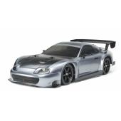 RC Toyota Supra Racing (A80)(TT-02)