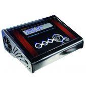 POWER PEAK C8 EQ-BID 12V/230 V 180 W