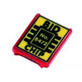 POWER PEAK BID-Chip VE1