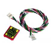POWER PEAK BID-Chip mit Kabel 300 mm
