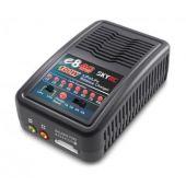 SkyRC e8 LiPo 1-8S 100W Charger 240VAC* Disc
