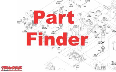 Part Finder