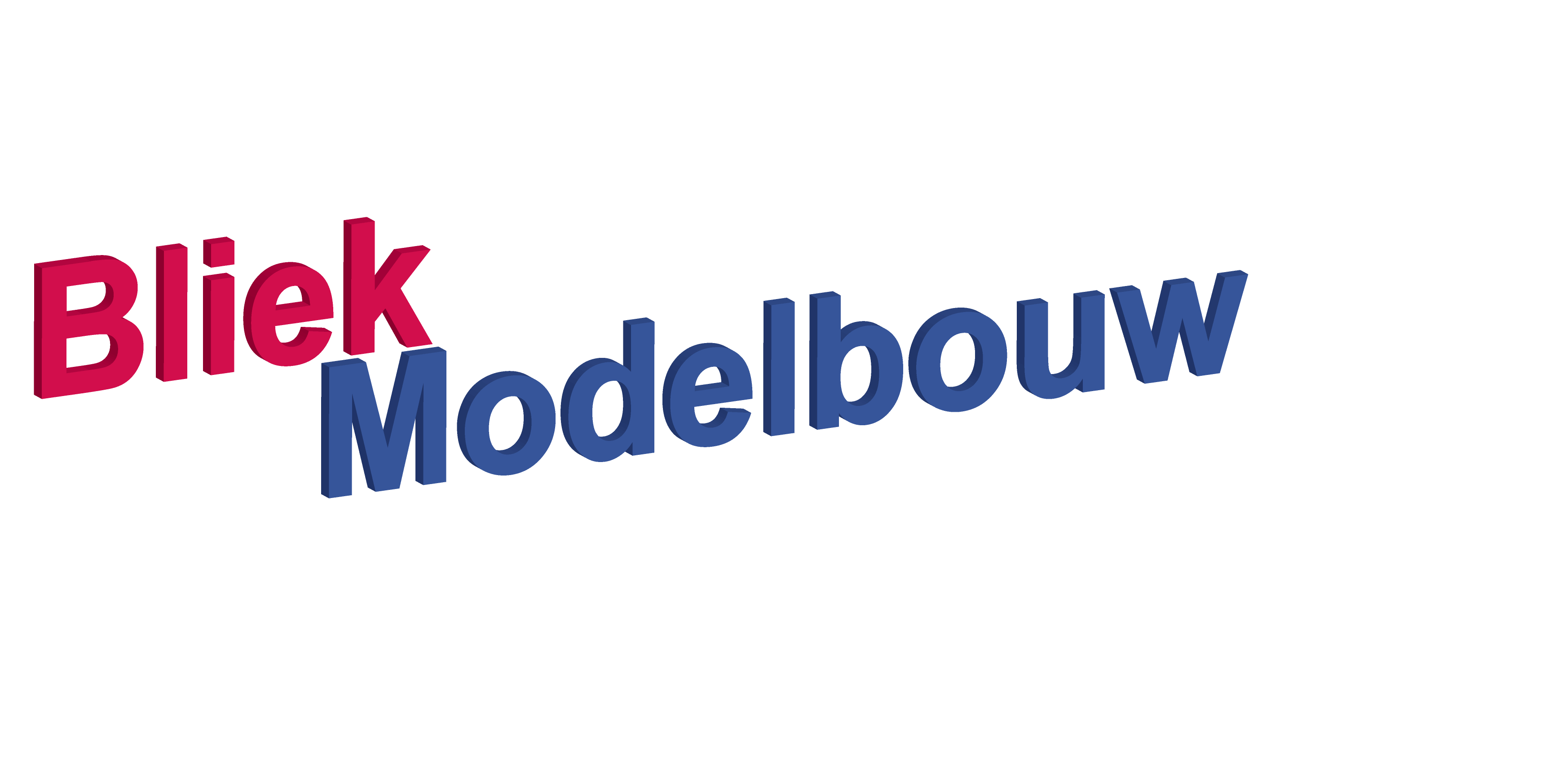 Schraubensatz Adapter Boss Kit HUB Nabe Passend für Mercedes Kunststoff Neueste